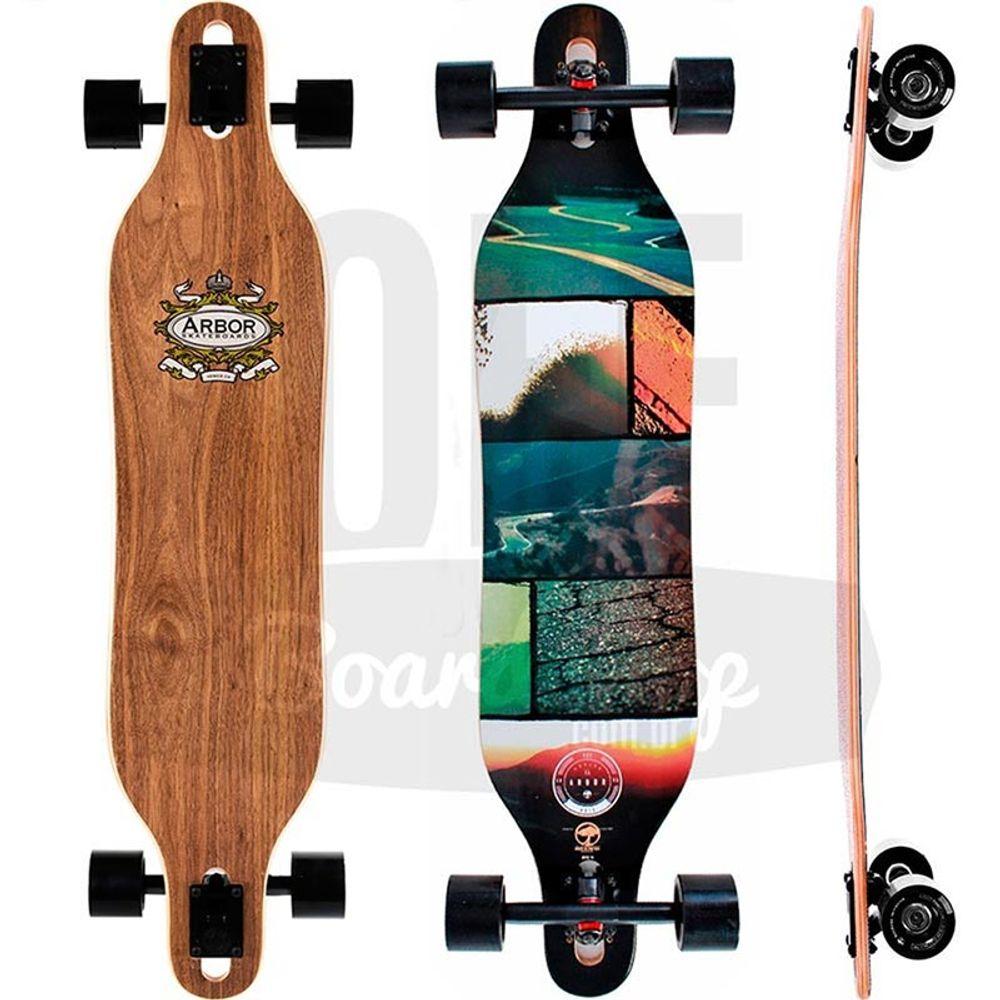 Longboard-ARBOR-Axis-Walut-40-01