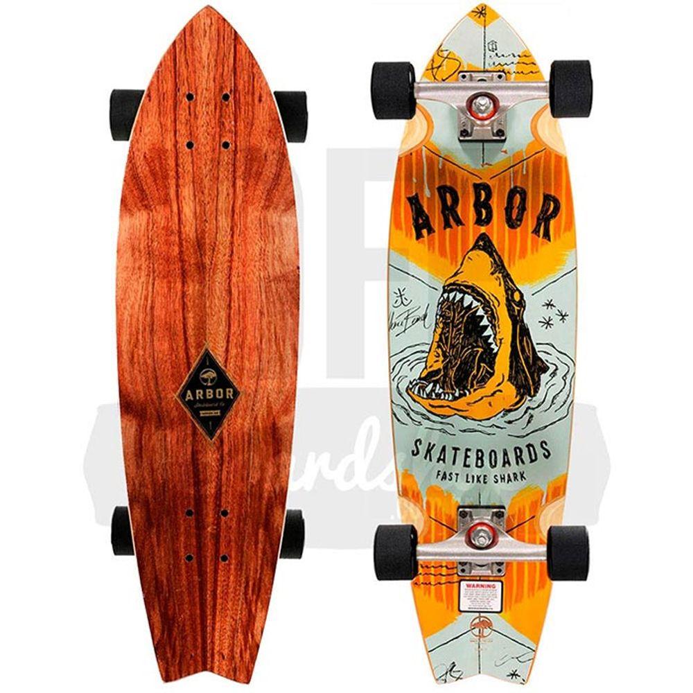 Longboard-Arbor-Sizzler-01