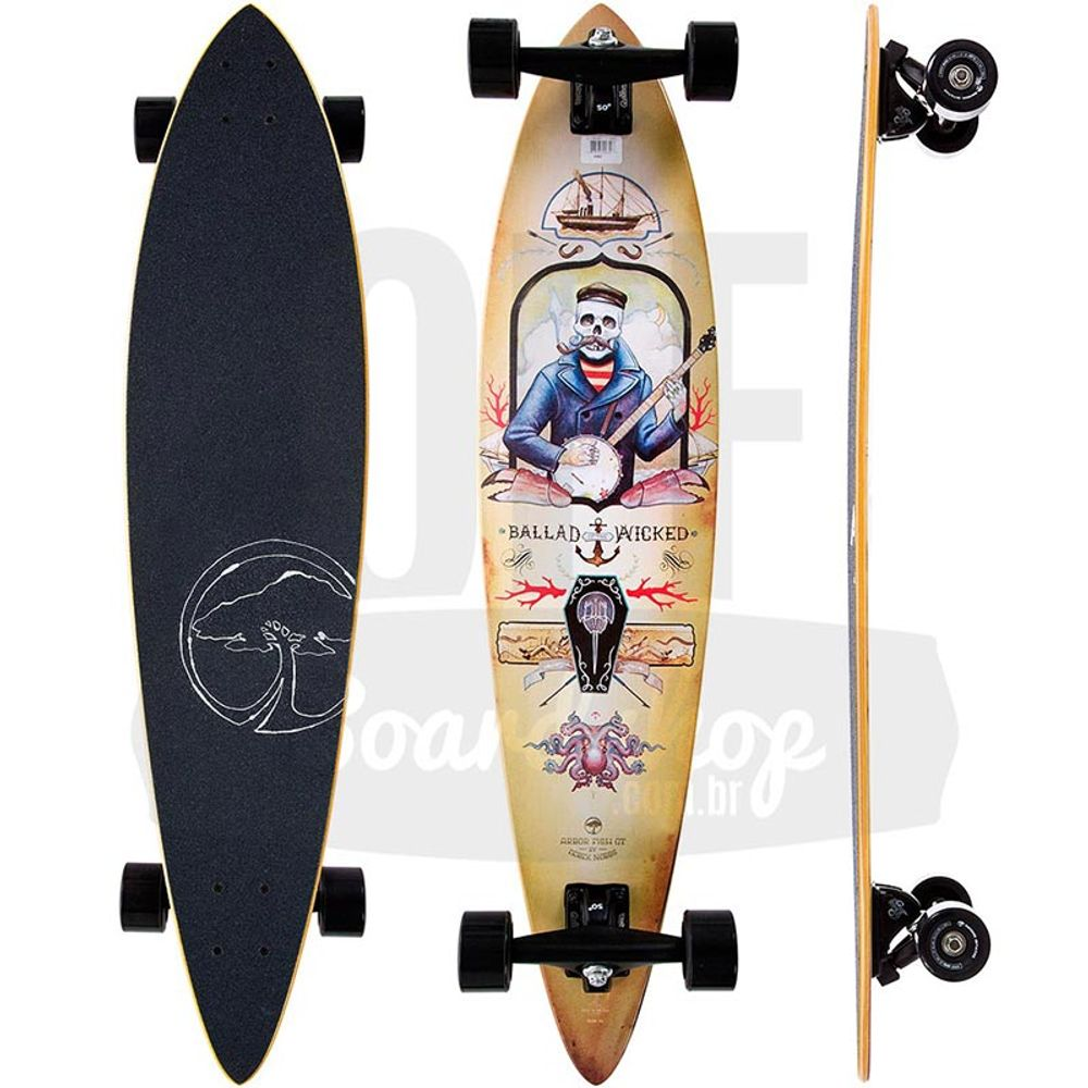 Longboard-ARBOR-Fish-GT-39-01