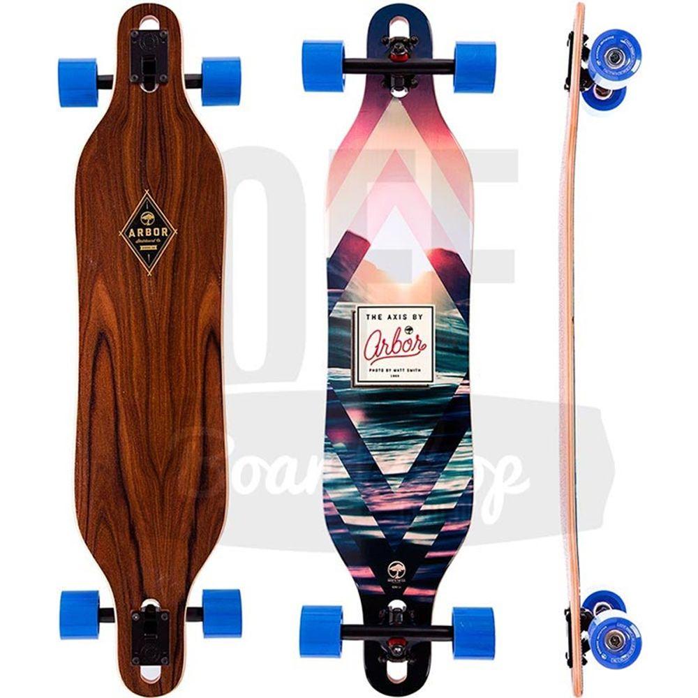 Longboard-ARBOR-Axis-Premium-40-2014-01