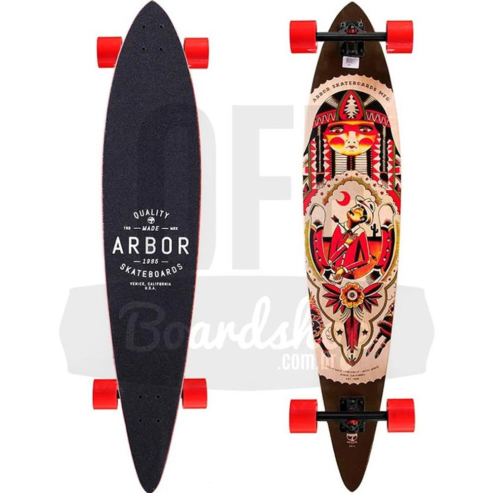 Longboard-Arbor-Timeless-GT-46-01