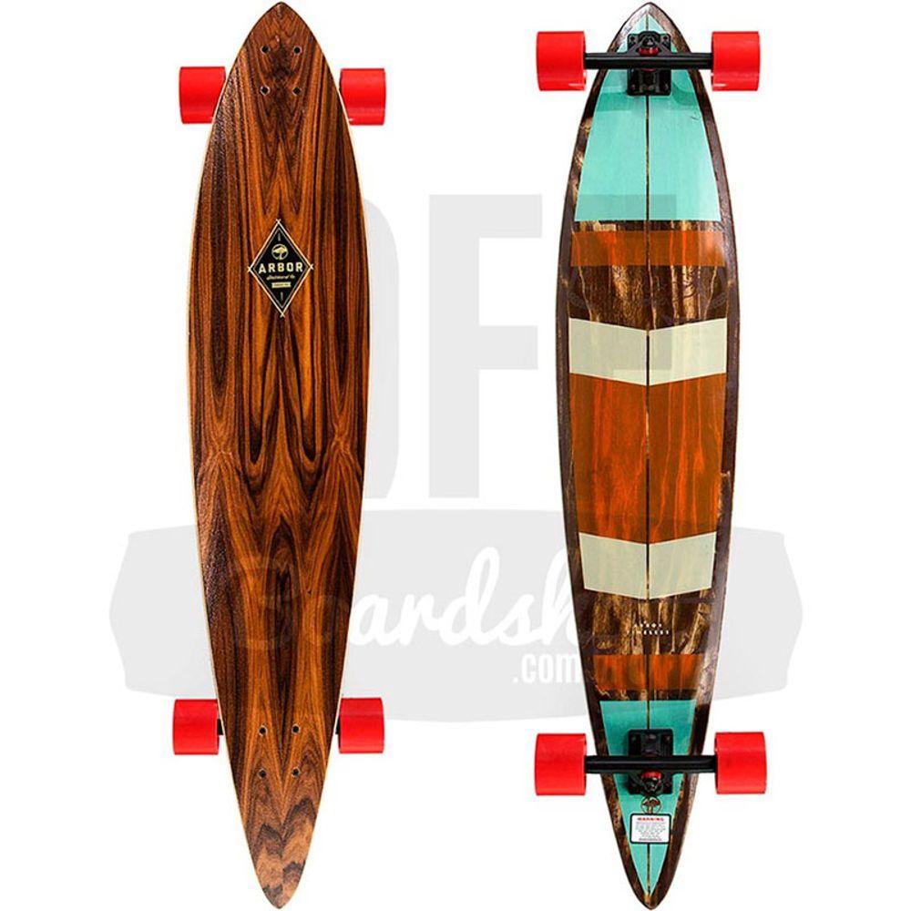Longboard-Arbor-Timeless-Premium-46-01