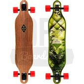 Longboard-Arbor-Axis-Walnut-Anthony-Jacobsen-40-01