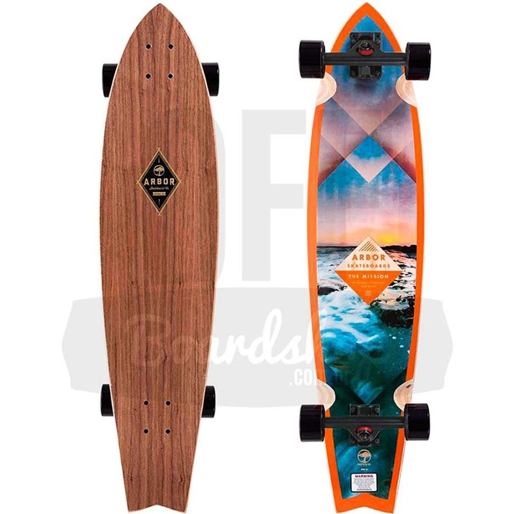 Longboard-Arbor-Mission-Walnut-37-01