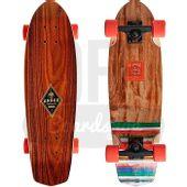 Longboard-Arbor-Pocket-Rocket-Premium-26-01