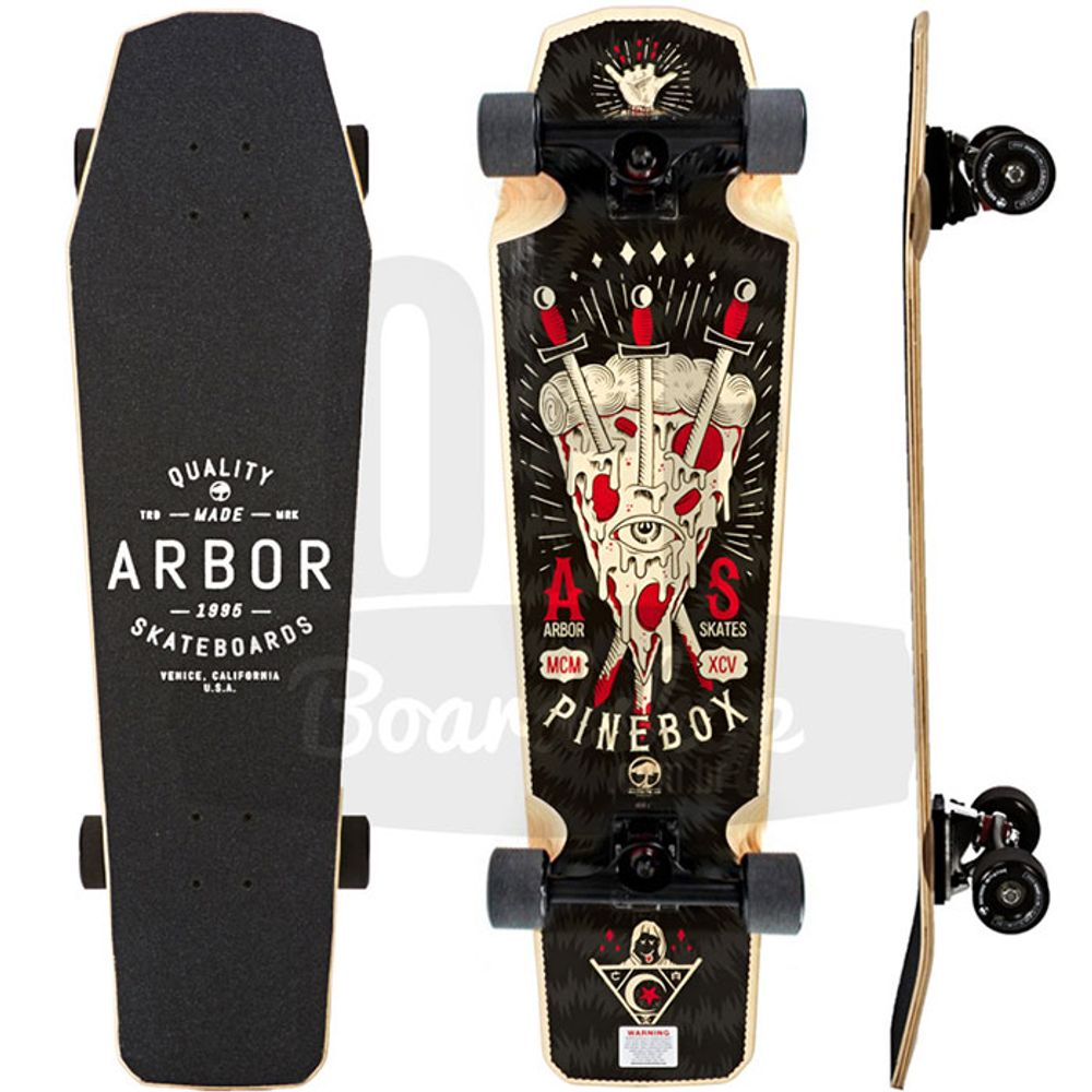 Longboard-Arbor-Pinebox-GT-34-01