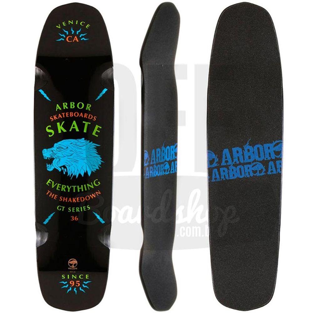 Shape-ARBOR-Shakedown-GT-36-01