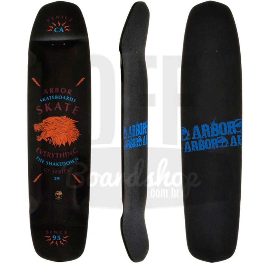 Shape-ARBOR-Shakedown-GT-39-01