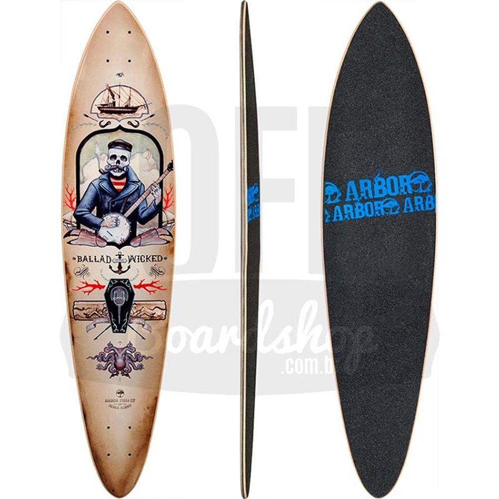 Shape-Arbor-Fish-GT-39-01