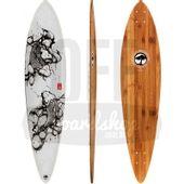 Shape-Arbor-Fish-Bamboo-38-01