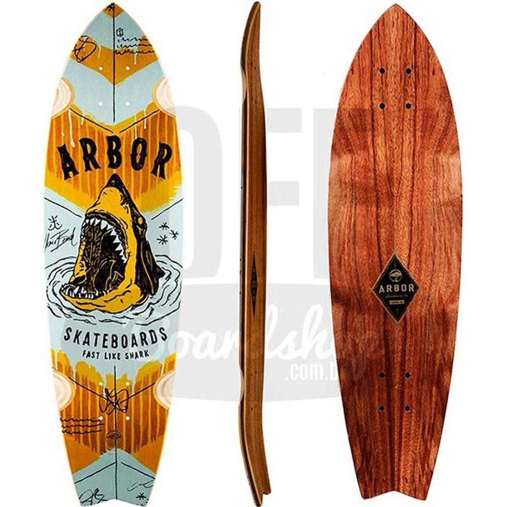 Shape-Arbor-Sizzler-Shark-31-01