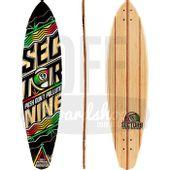 Shape-Sector-9-Rhythm-Bamboo-38-01