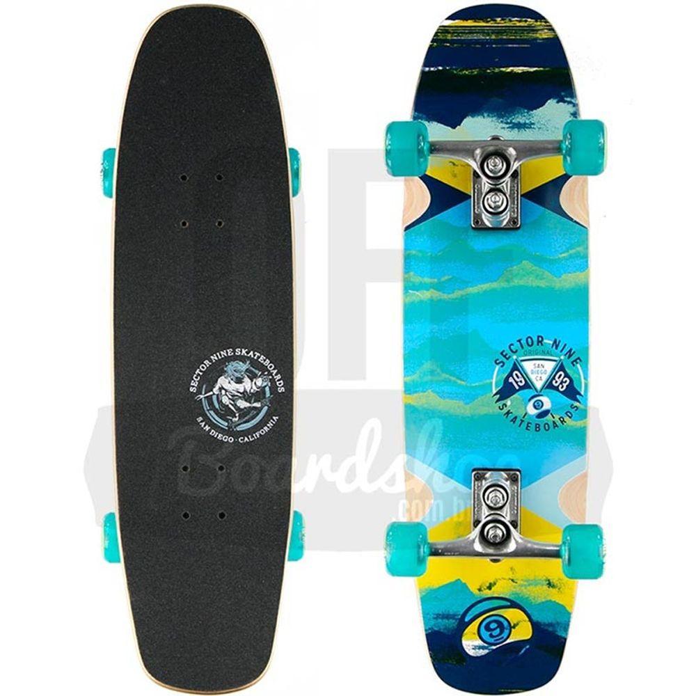longboard-sector-9-barra-soap-blue-31-01