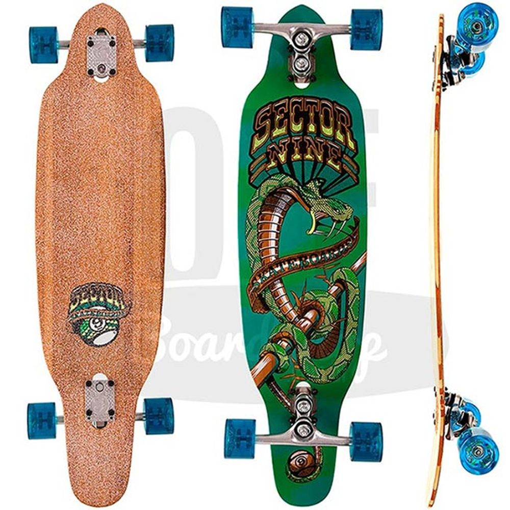 longboard-sector-9-striker-green-36-01