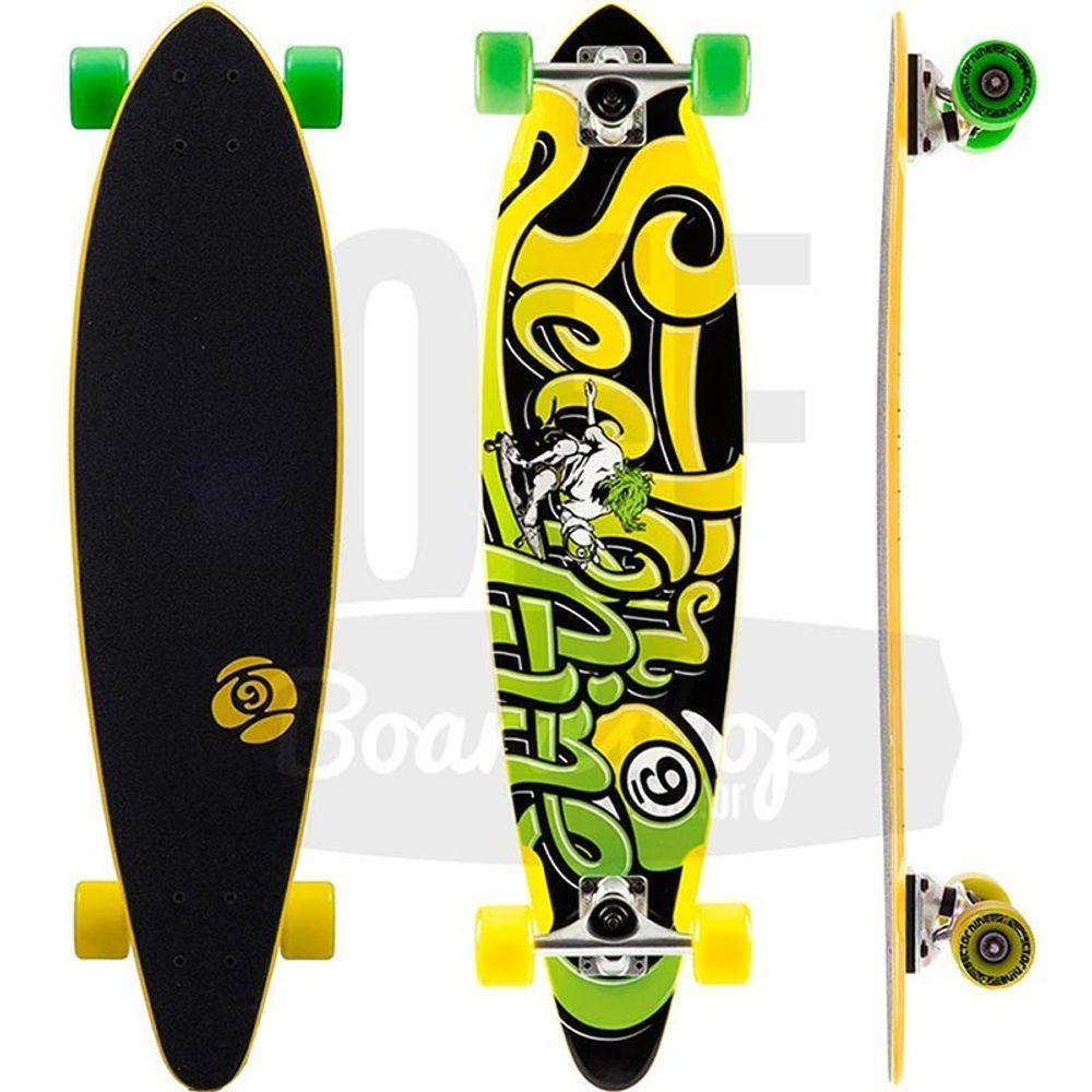 longboard-sector9-swift-yellow-34-01