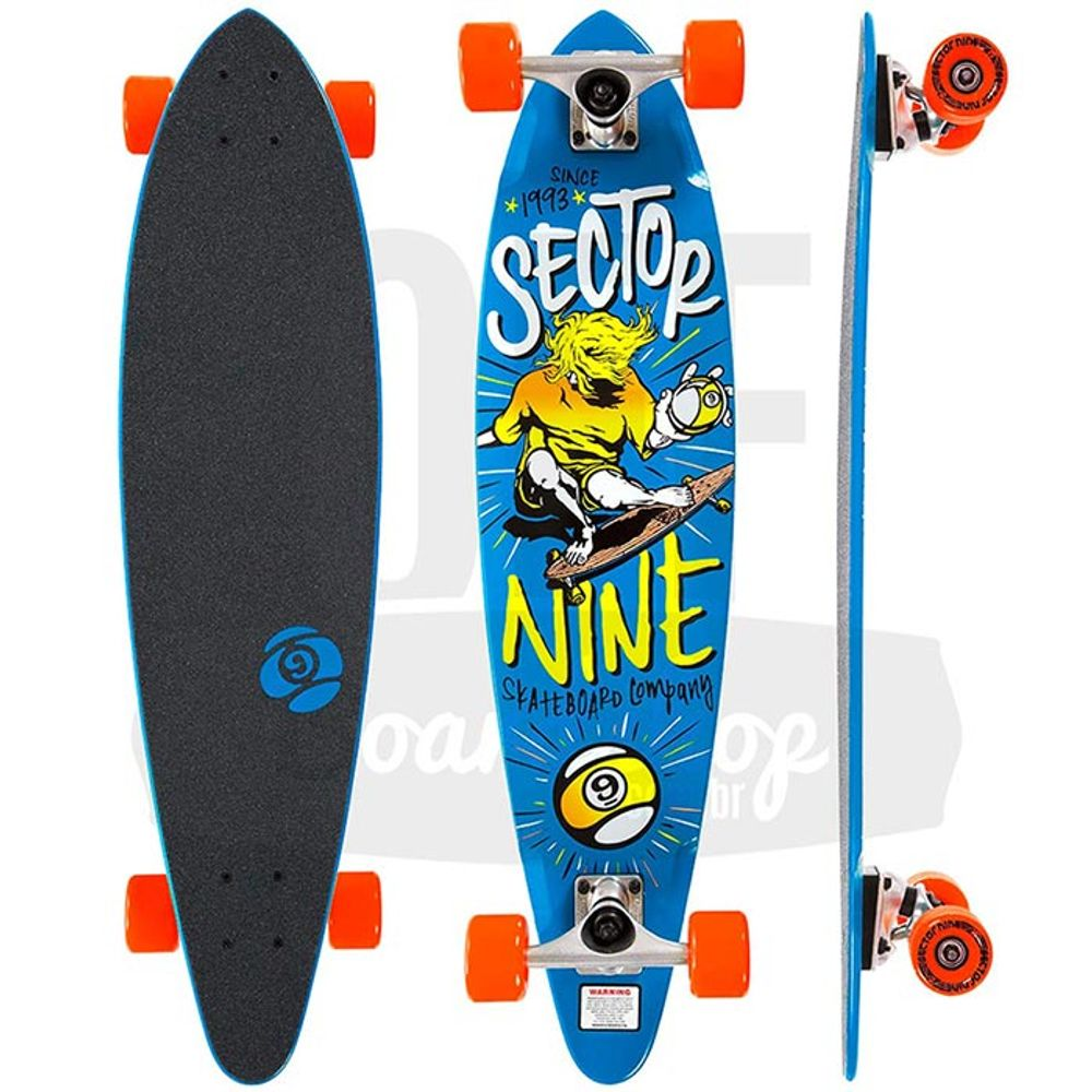 Skate-Cruiser-Sector-9-The-Swift-Blue-01