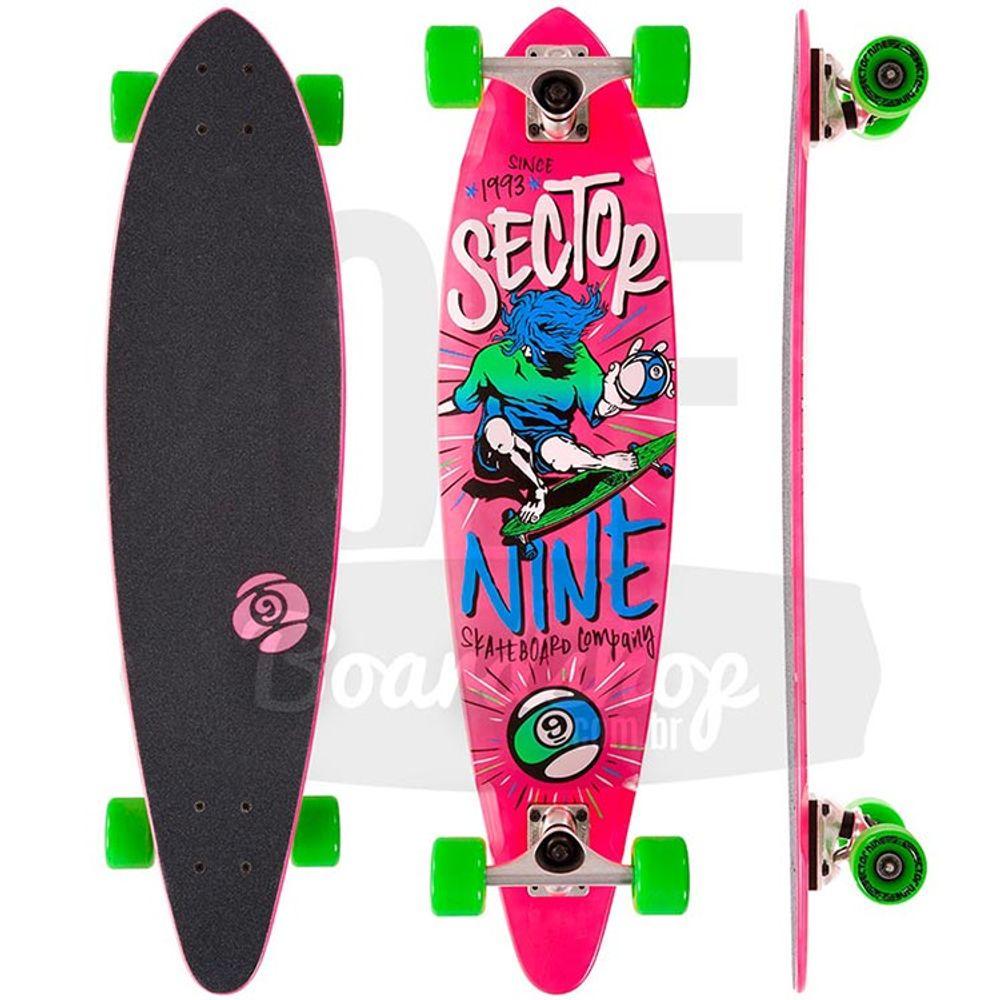 Skate-Cruiser-Sector-9-The-Swift-Pink-01
