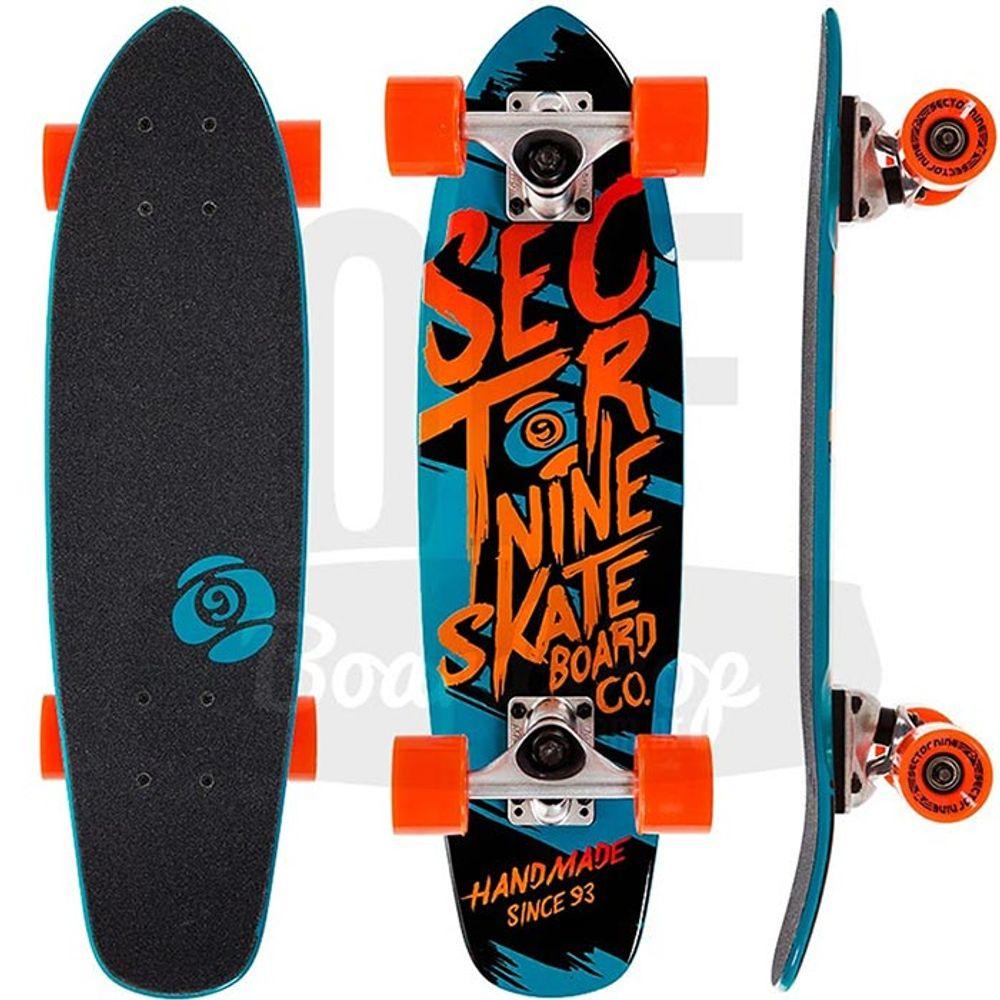 skate-cruiser-sector-9-the-steady-blue-01