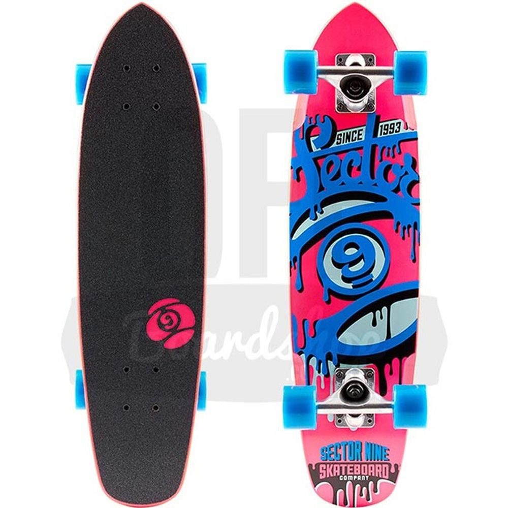 Skate-Cruiser-sector9-the-95-pink-27-01