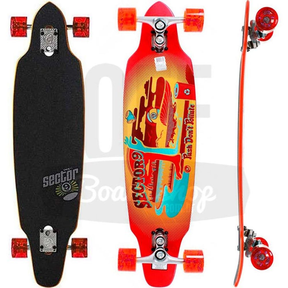 longboard-sector-9-tempest-red-36-01