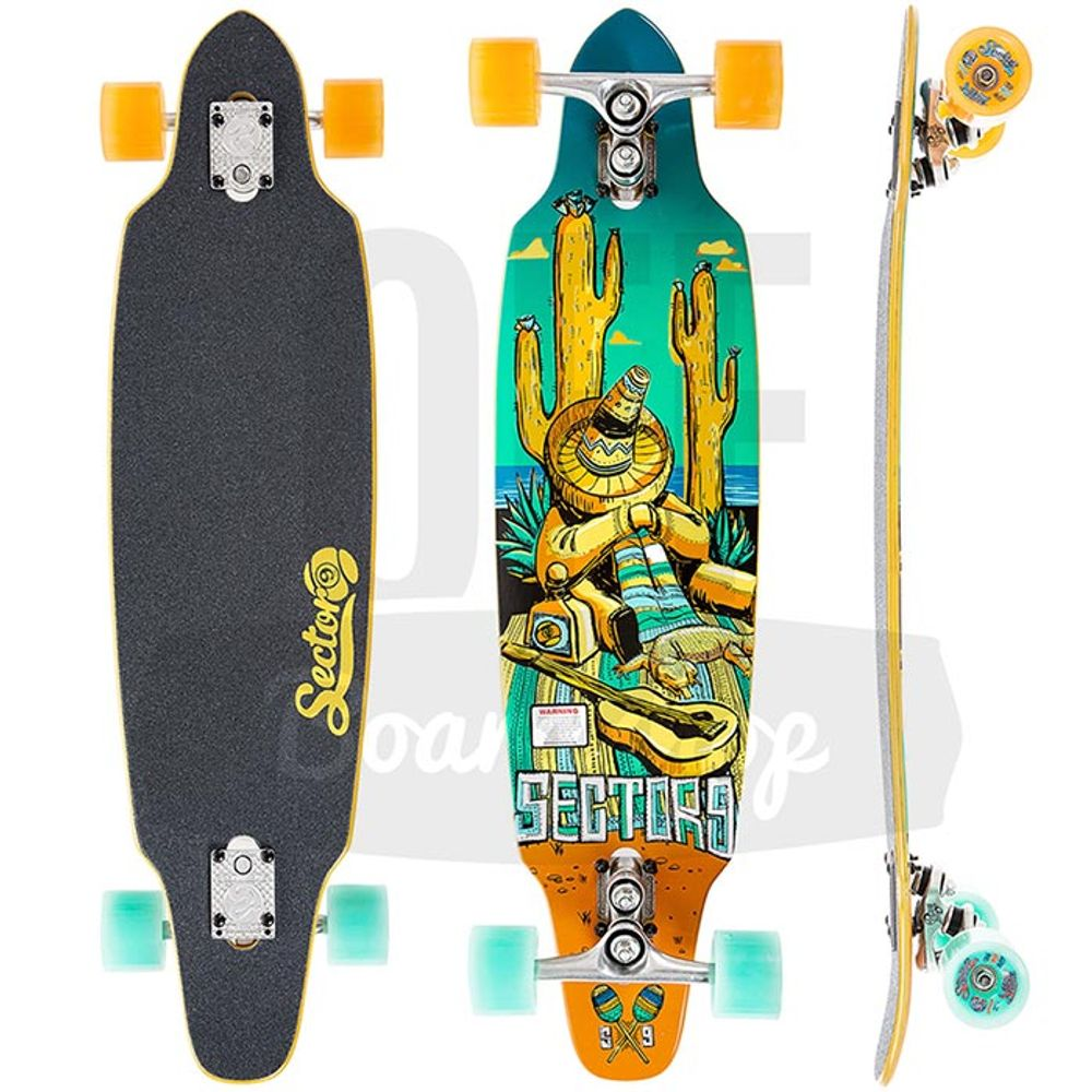 Longboard-Sector-9-Tempest-36-01
