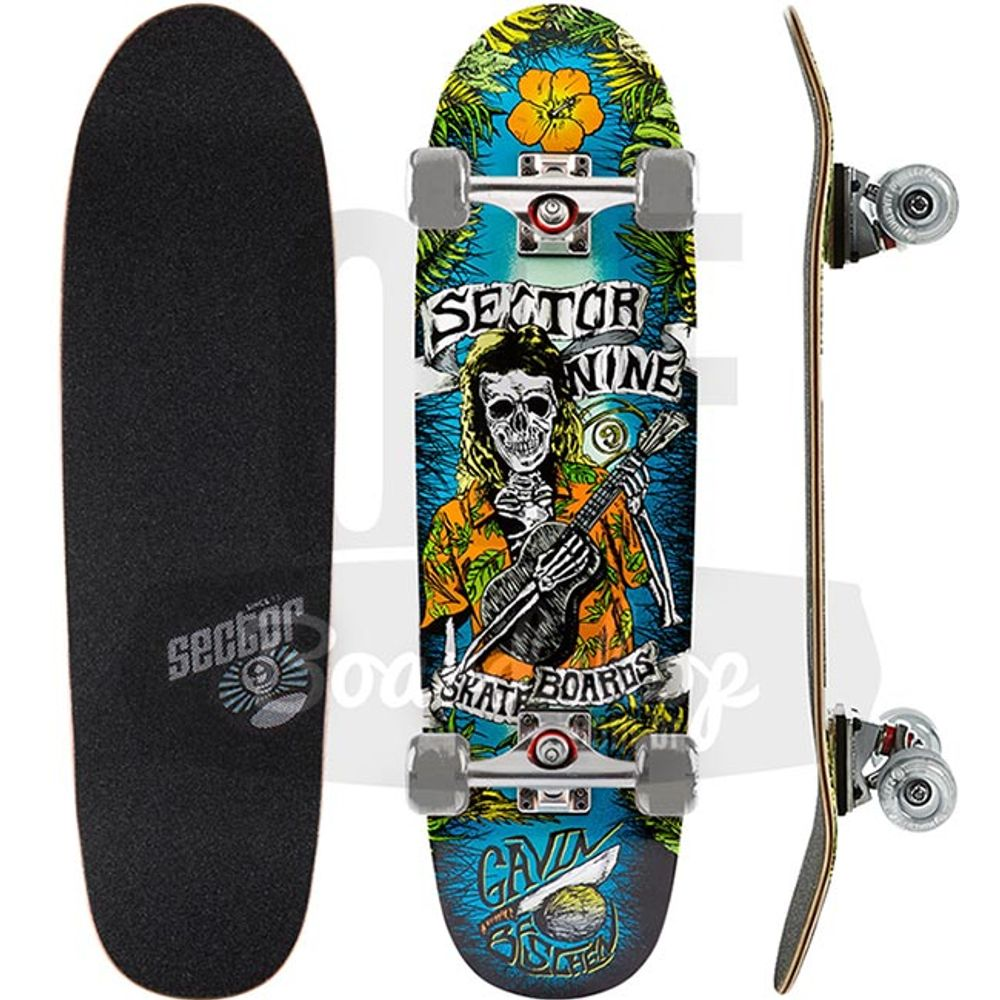 Skate-Cruiser-Sector-9-Gavin-Pro-29-01