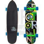Skate-Cruiser-Sector-9-Sections-Green-30-01