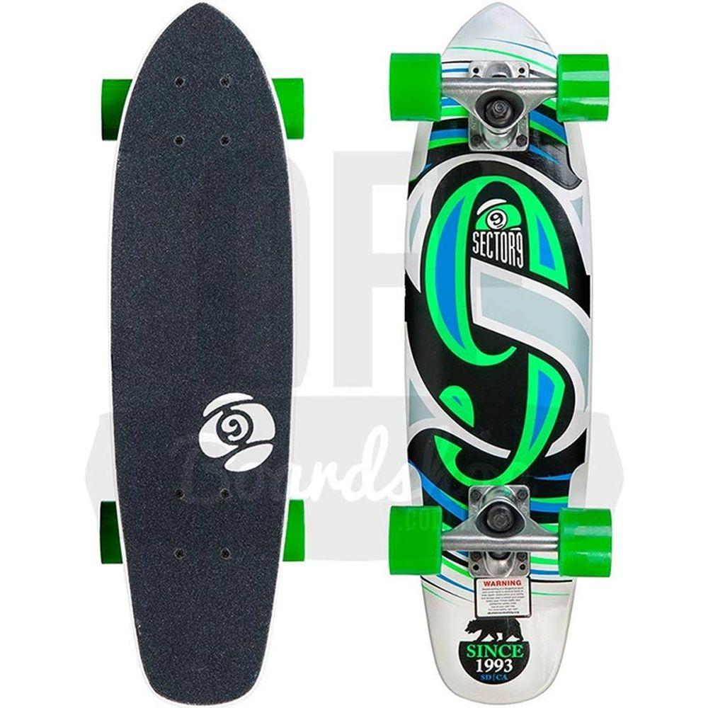 skate-cruiser-sector9-the-steady-white-25-01