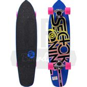 Skate-Cruiser-Sector-9-The-Wedge-Blue-01