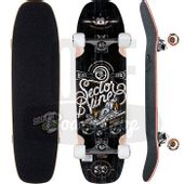 Skate-Cruiser-Sector-9-Woodshed-32-01