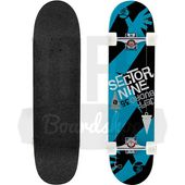 skate-sector9-jeff-budro-35-01