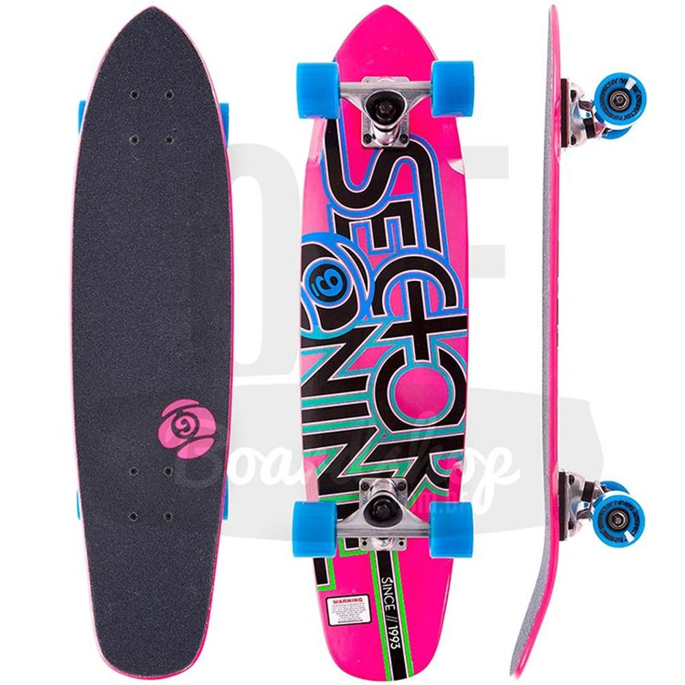 Skate-Cruiser-Sector-9-The-Wedge-Pink-01