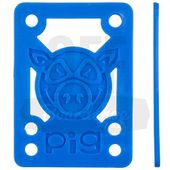 Pad-PIG-Top-Mount-1-8-Hard-Azul