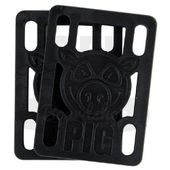 Pad-PIG-Top-Mount-1-4-Hard-Preto-01
