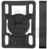 Pad-PIG-Top-Mount-1-2-Hard-Preto-01