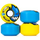 Roda-Spitfire-80HD-SPD-BEACH-MASHUP-54mm