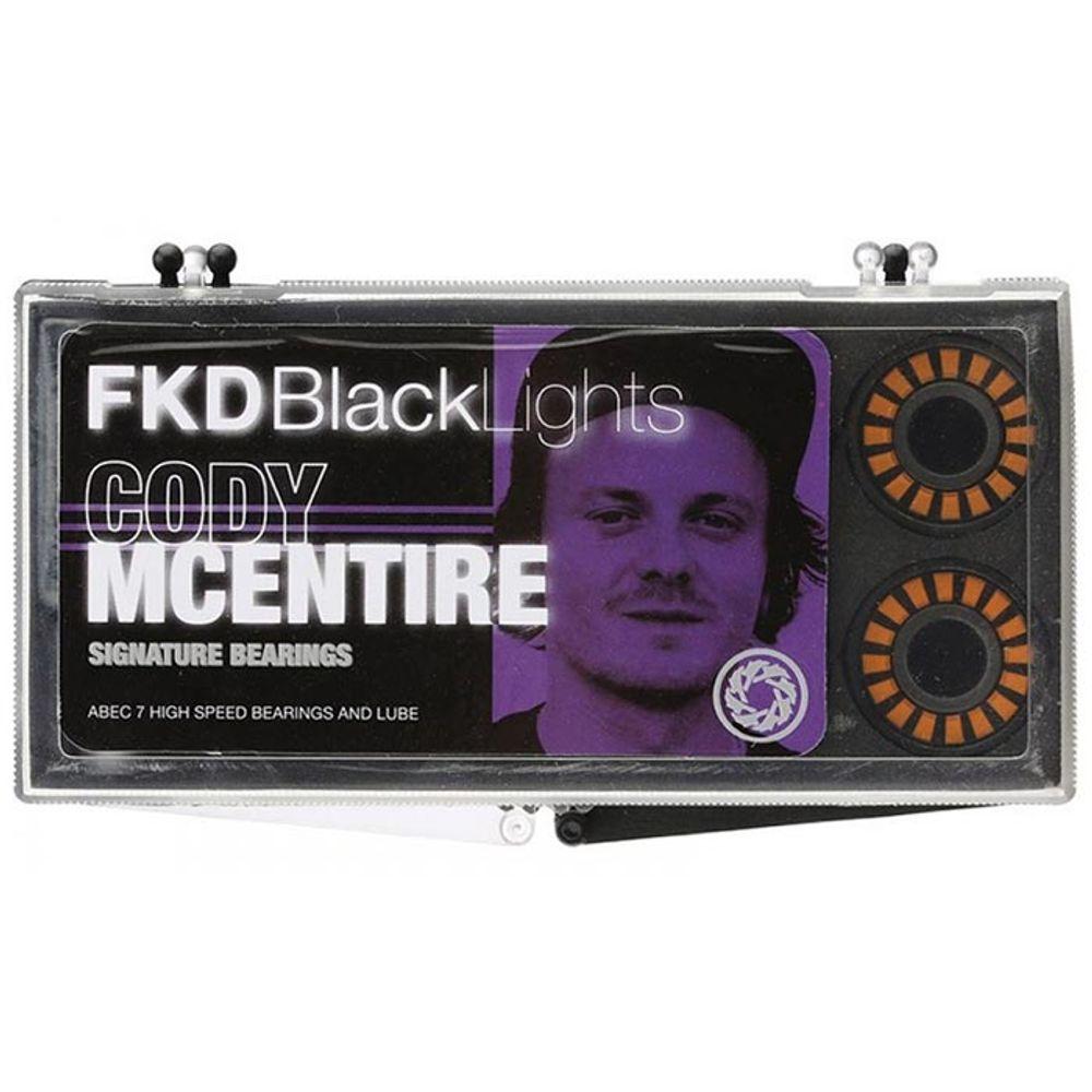 Rolamento-FKD-Black-Lights-Abec-7-Cody