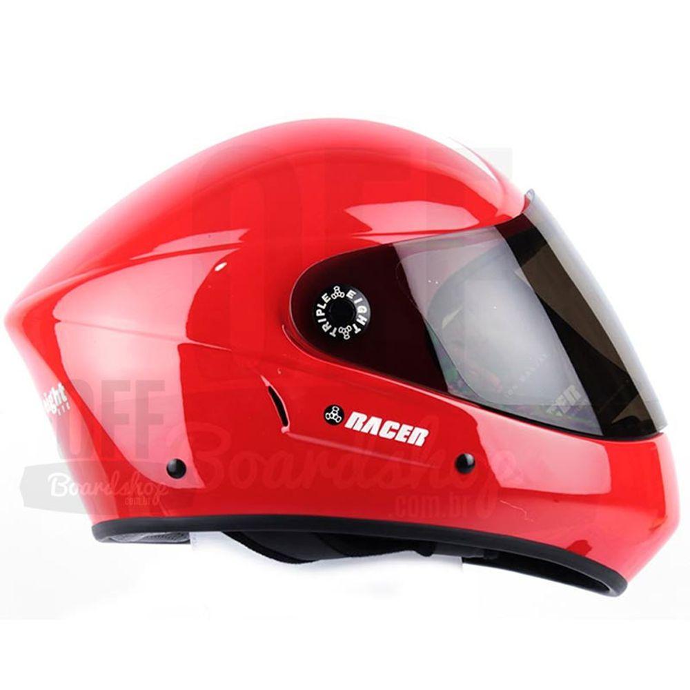 Capacete-Triple-8-Racer-Vermelho-01