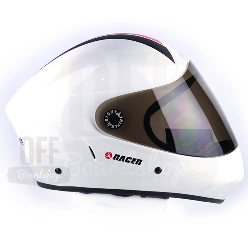 Capacete-Triple-8-Racer-Branco-01