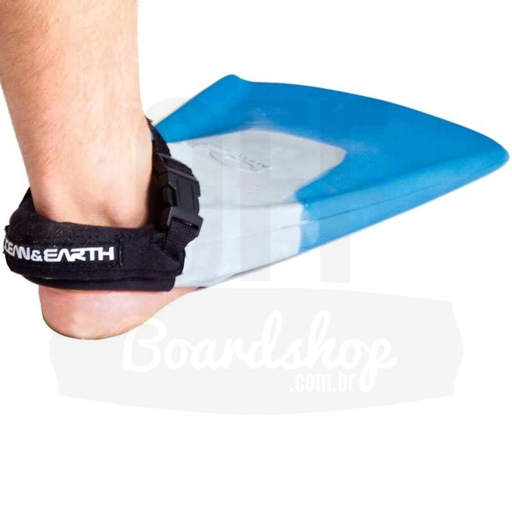 Leash-Ocean-Earth-Deluxe-Fin-Savers
