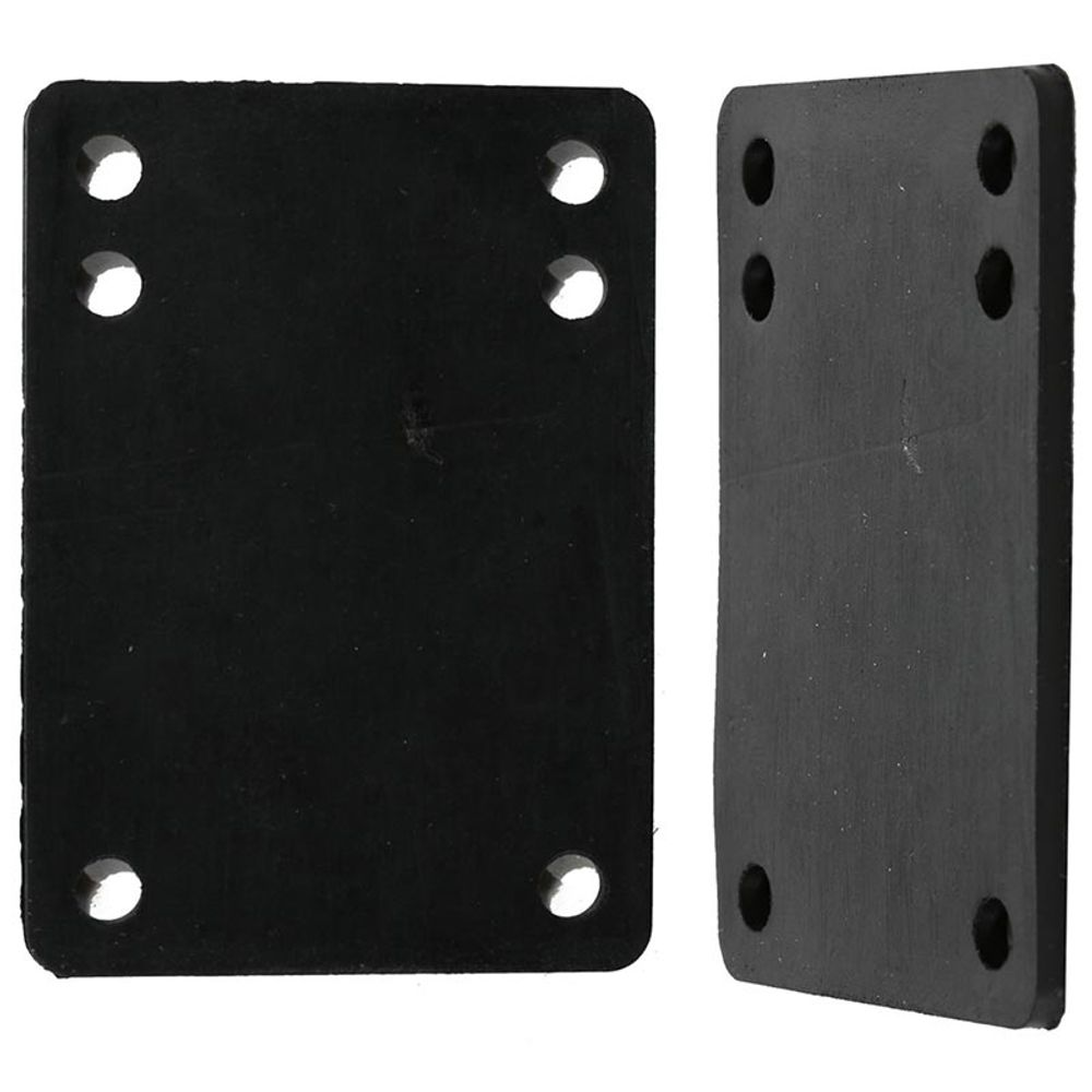 Pad-Bear-1-8-Mole-01