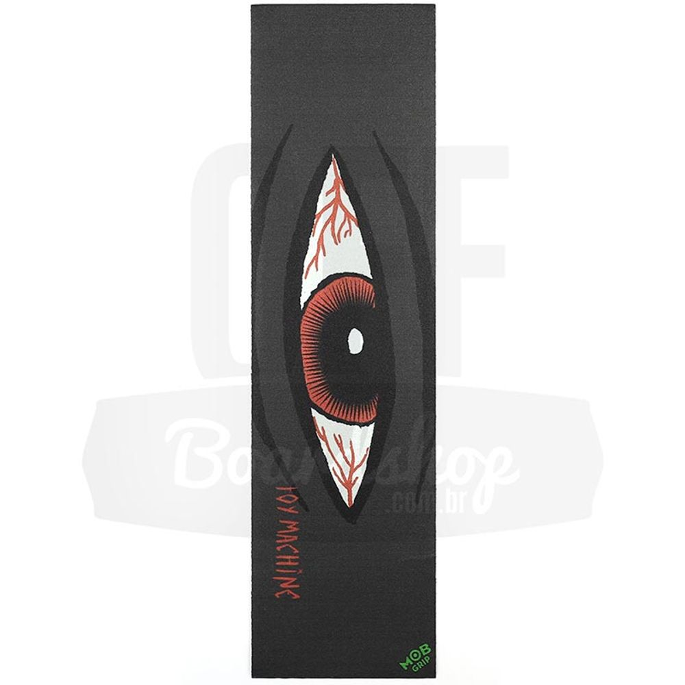 Lixa-Toy-Machine-Bloodshot-MOB-Grip-33x9