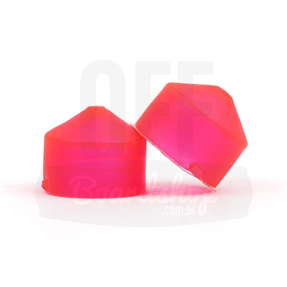 Pivot-Cup-Tracker-Pink