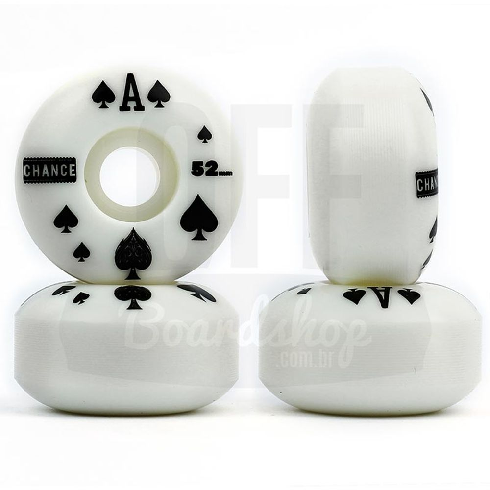 Roda-Chance-Ace-52mm