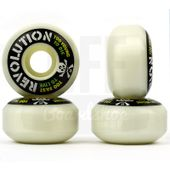 Roda-Revolution-Too-Young-To-Die-54mm-100A