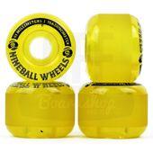 Roda-Sector-9-Nineballs-61mm-78A-Yellow