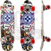 Skate-Cruiser-Black-Label-Emergency-Beer-Can-Beach-Bomber-Mini-27