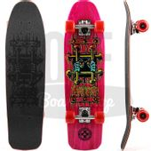 Skate-Cruiser-Black-Label-John-Lucero-29