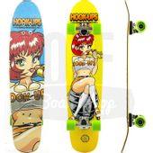 Skate-Cruiser-Hook-Ups-Hoot-Ups-35