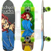 Skate-Cruiser-Hook-Ups-School-Sucks-29
